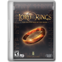 Lord rings ring fellowship