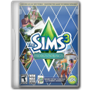 Sims hidden springs