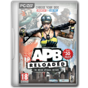 Apb reloaded boxed special edition