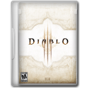 Diablo iii edition collectors