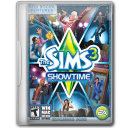 Sims showtime