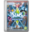 Sims showtime limited edition