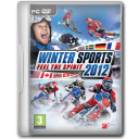 Feel sport winter spirit sports
