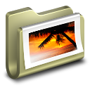 Photography photo photos folder