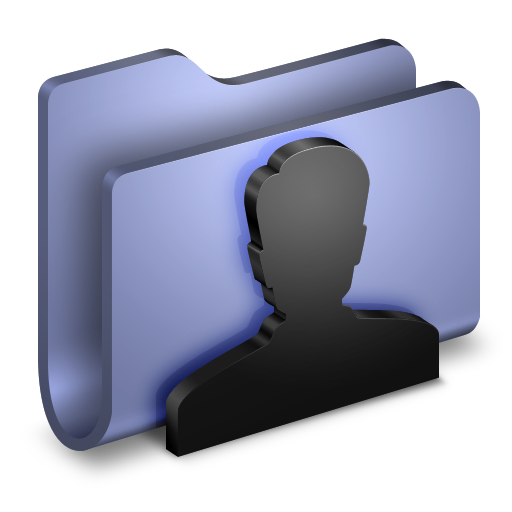 http://icongal.com/gallery/image/450032/user_customer_person_blue_folder_face.png
