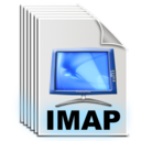 Documents imap