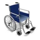 http://icongal.com/gallery/image/45487/wheelchair.png