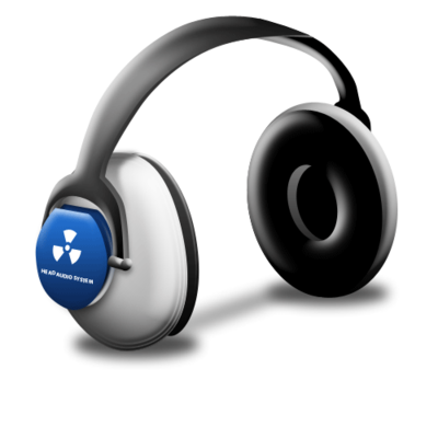 http://icongal.com/gallery/image/45521/headphone.png
