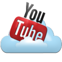Youtube network social