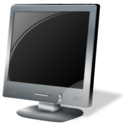 http://icongal.com/gallery/image/45802/computer_lcd_monitor_screen.png