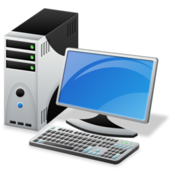http://icongal.com/gallery/image/45810/hardware_computer_pc.png