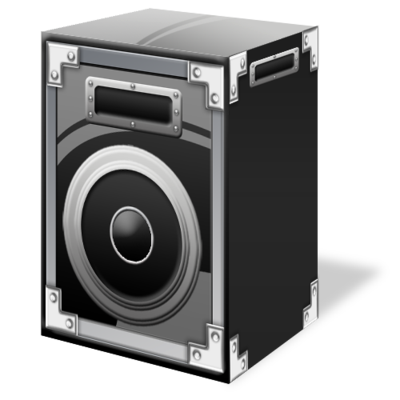 http://icongal.com/gallery/image/45845/speaker_sound_audio.png