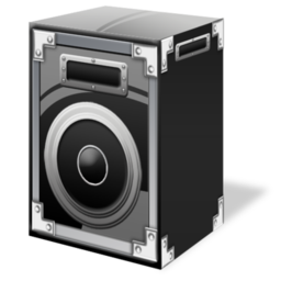 http://icongal.com/gallery/image/45846/speaker_sound_audio.png
