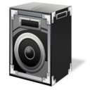 http://icongal.com/gallery/image/45847/speaker_sound_audio.png