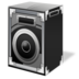 http://icongal.com/gallery/image/45848/speaker_sound_audio.png