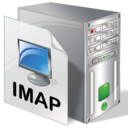 http://icongal.com/gallery/image/45865/hosting_server_imap.png