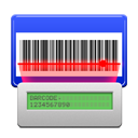 1281white0 reader download sobre barcode android m search 8 icones 48 ?q=download+icones+++sobre+m