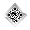 Android qr base code