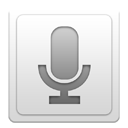 Base search voice android