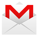 Base gmail android