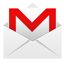 base_gmail_android.png