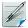 Document write