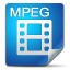 Filetype mpeg