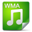 Filetype wma