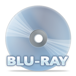 Disc bluray