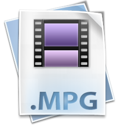 Filetype mpg mp3