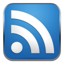 Rss feed social network