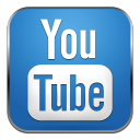 Network youtube social