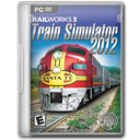 Png base full 2012 railworks simulator train popo emotions 3
