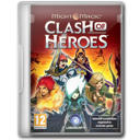Of magic might google & clash icons base chrome heroes