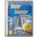 Gloss adobe base simulator products deleket blaster by
