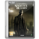 Isometrica icons holmes of social the sherlock base testament