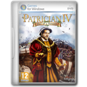 Of rise a iv patrician base dynasty