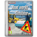 Human simulator grunge o2 by roadworks base