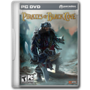 Social base of cove helveticons pirates black