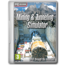 Set2 base basic mining simulator tunneling &