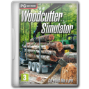 Base 3 pretty woodcutter office simulator