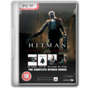 Qure cs3 base hitman contract ultimate