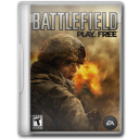 Base idealspace play4free battlefield