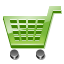 Iconshock vista cart shopping base