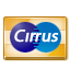 Socialtags base cirrus