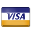Visa refresh base