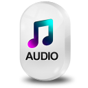 Audio file