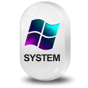 System file