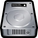 Device hard drive mac