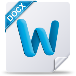 word docx to pdf mac